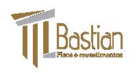 Bastian Pisos